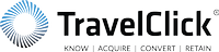 TravelClick Inc Logo