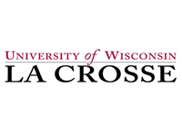 University of Wisconsin-La Crosse Logo